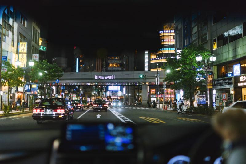 六本木Jazz2.0フェスが9月7-8日(土-日)にて開催決定!