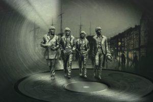 【ビートルズ好き必見】おすすめのジャズ・アルバム