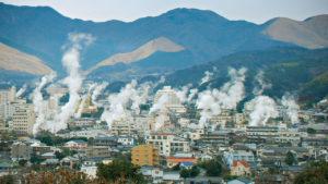 大分県の別府は日本のジャズシーンの発祥の地と呼ばれていた?