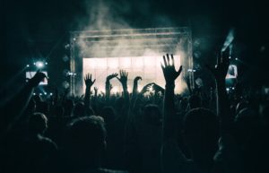 夏はジャズ!世界三大ジャズ・フェスティバルを紹介