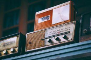 BGMにも!無料でジャズが聴けるおすすめのインターネットラジオ15選