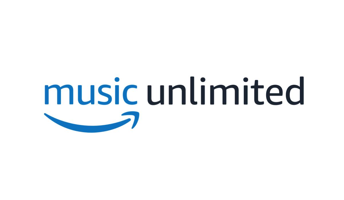 ギガ を 使わ ない 音楽 アプリ 無料