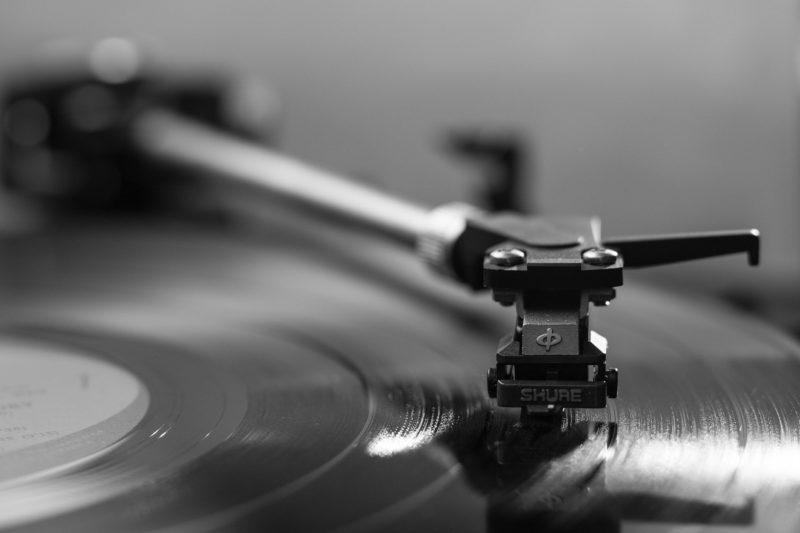 ジャズをもっとたのしく聴く方法