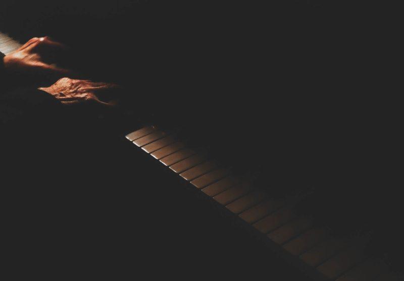これだけは聴いておきたいジャズ・ピアノ特集