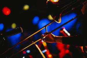 これだけは聴いておきたいジャズ・トロンボーン特集