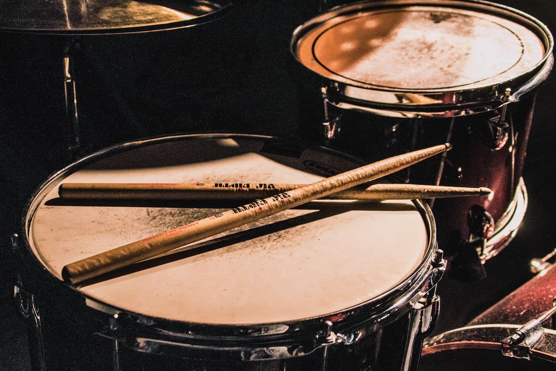 これだけは聴いておきたいジャズ・ドラム特集