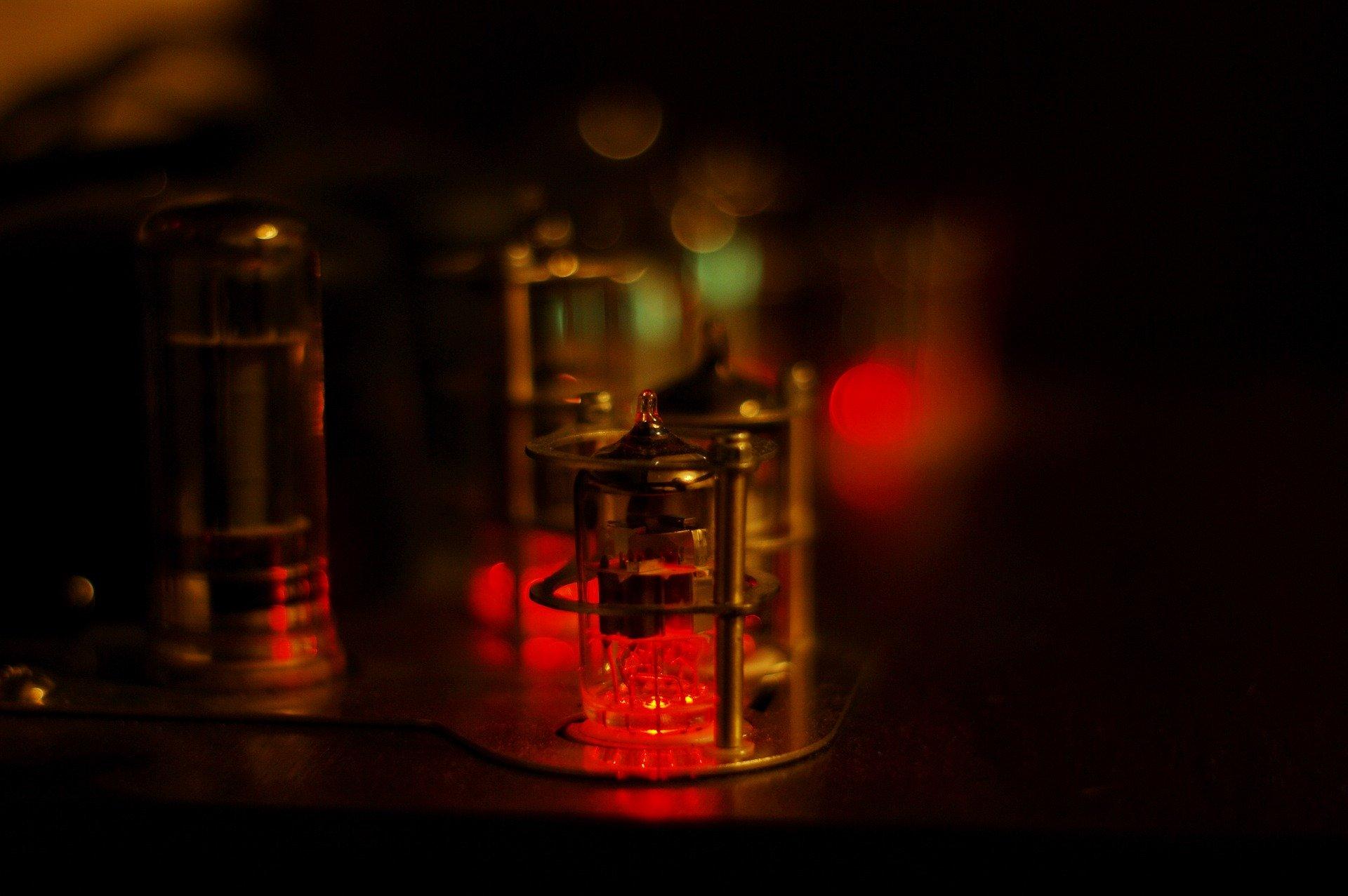おすすめの真空管アンプ20選!極上の音楽体験を味わおう