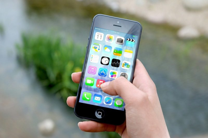 【ミュージックFM】中高生で流行ってる違法アプリ?代わりに使えるおすすめ音楽アプリも紹介