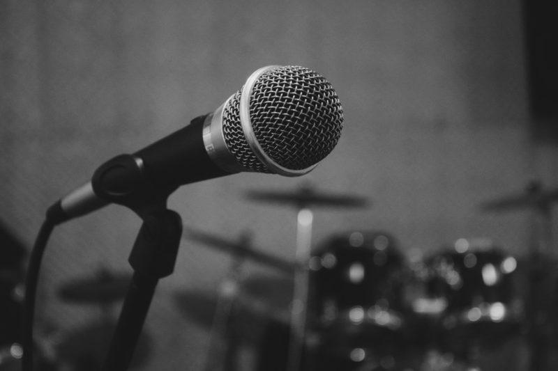 【渋谷の音楽スタジオまとめ】バンド練習におすすめのスタジオは?料金や機材など徹底比較