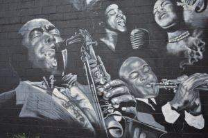 ジャズがもたらす作用とは?ジャズの楽しみ方を徹底解説