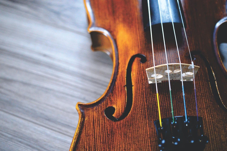 これだけは聴いておきたいジャズ・ヴァイオリン特集