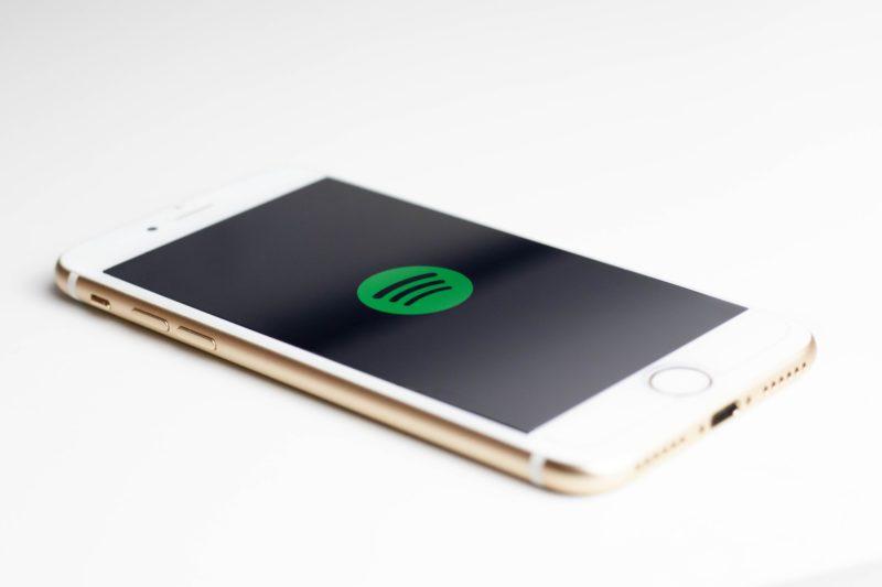 【Spotify】機能や使い方、Premiumとの違いまで徹底解説!