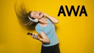 【2021】AWAの使い方や各プラン、解約方法まで大解剖!大量の楽曲数や好きな歌手に特化したプランを解説!