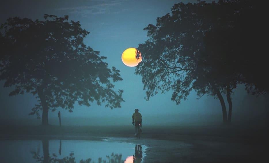【徹底解説】Fly me to the moon – ジャズ定番曲の背景や歌詞