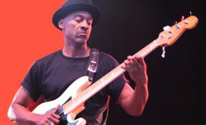 ベース奏者が語るMarcus Millerの魅力