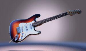 【2021年】おすすめの楽器買取サービス5選はこれ | 高く売るコツも紹介!