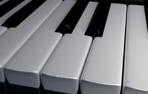 スマホで弾ける!人気でおすすめの無料ピアノアプリを徹底解説